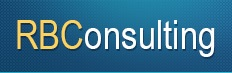 RBConsulting Logo